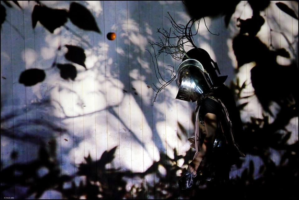 bios ridder